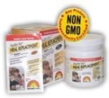 China Healthy Soy Meal Replacement on sale