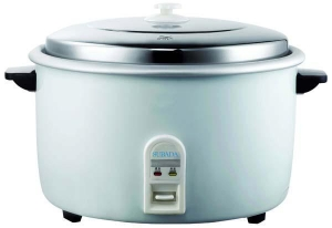 China Rice cooker on sale