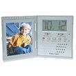 China Talking Alarm Clock on sale
