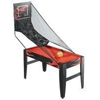China 20-in-1 Multi Game Table on sale