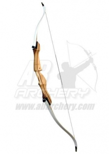 China T1 Take-Down Recurve Bow on sale