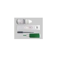 HIV Rapid Test - Blood
