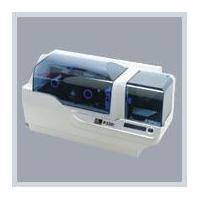 ID Card Printer