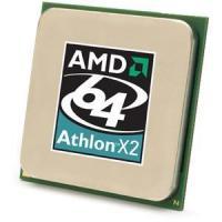AMD Athlon 64 X2 5200+ Processor ADO5200IAA5DO
