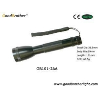 China Led Light on sale