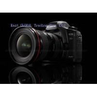 Digital camera 04-01 Canon EOS 5D Mark II