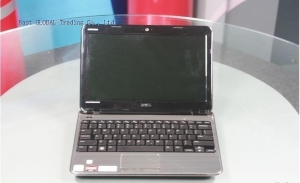 China Laptop 02-23 dell Inspiron M101z-1120 on sale