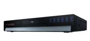 China 3D Blu-Ray DVD Player on sale