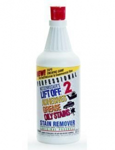 China Carpet Chemicals Adhesive, Grease & Tape Residue Remover on sale