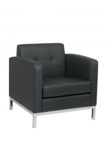 China Seating Wallstreet Armchair on sale