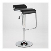 Seating ITALMODERN Fuller Bar/Counter Stool