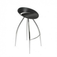 Seating ITALMODERN Rufino Counter Stool