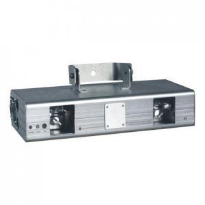 China Laser light S23 on sale
