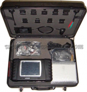 China Professional Diagnostic Tools on sale