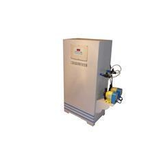 China Hydrogen Gas Generator on sale