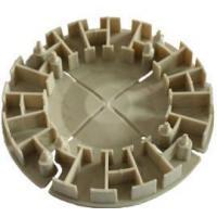 China PVC Underlay Base Pad on sale