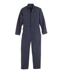 China Mining Workwear Coal mine workwear on sale
