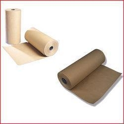 China New Kraft Paper on sale