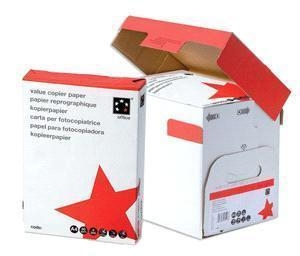China Office Copier and Printer Copy&Printing Paper on sale