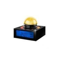 China Alarm Clock Star Projector on sale