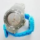 China Snow Watch (rubber band) on sale