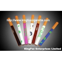 119.5mm Electronic Cigarette