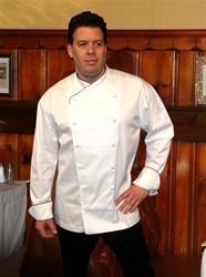 China Chef Coats & Tunics on sale