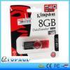 China Kingston DataTraveler 101-G2 for sale