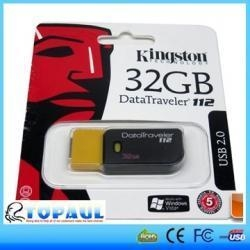 Quality Kingston DataTraveler 112 for sale