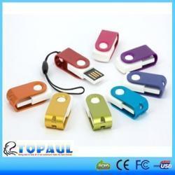 Quality Mini USB Flash Drive 001 for sale