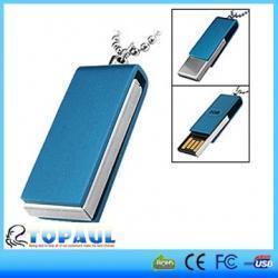 Quality Mini USB Flash Drive 005 for sale