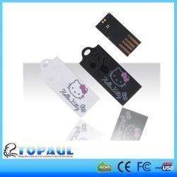 Quality Mini USB Flash Drive 003 for sale