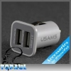 China Car charger adapter---CA004 for sale