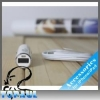 China Car charger adapter---CA006 for sale