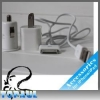 China Car charger adapter---CA005 for sale