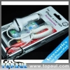 China Car charger adapter---CA001 for sale