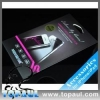 China Mirror Screen protector for iPhone4 ------ SP006 for sale