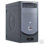 China Dell Dimension 4700 Desktop Computer 512MB 80GB COMBO on sale