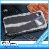 China Case for iPhone4---4G103-4 for sale
