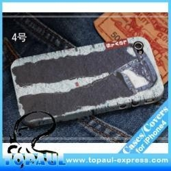 Quality Case for iPhone4---4G103-4 for sale