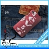 China Case for iPhone4---4G103-2 for sale