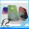 China Case for iPhone4---4G102 for sale