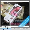 China Case for iPhone4---4G101 for sale