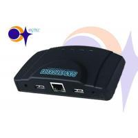 USB network server USB Mouse Pad