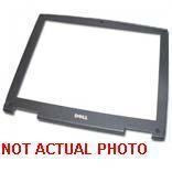 China Acer Aspire 1300XC Laptop LCD Screen Bezel on sale