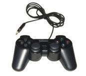 China USB Game Pad with Analog Controls on sale