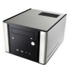 China Antec NSK1380 Cube Case for sale