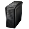 China Lian Li PC-K58B Black Lancool Dragon Lord K Gaming Case for sale