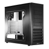 China Lian Li PC-7FNWB Aluminium Midi Chassis Black + Window for sale