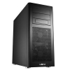 China Lian Li PC-9FB Aluminium Black Chassis USB3.0 No PSU for sale